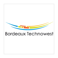 BORDEAUX TECHNOWEST