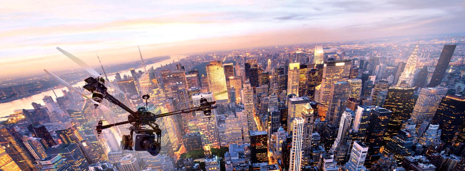 festival_cinedrones_slider_vue_new_york