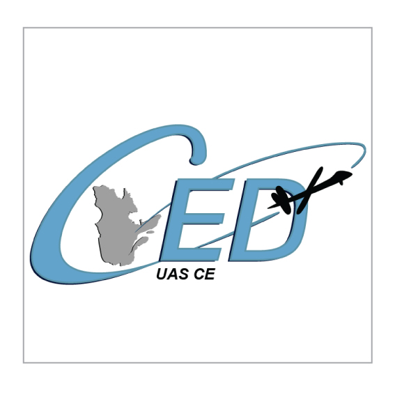 Unmanned Aerial System Centre of Excellence