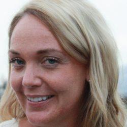 Karine Desmeules