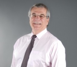 Marc Asselin