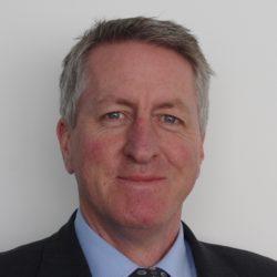 Marc Moffatt