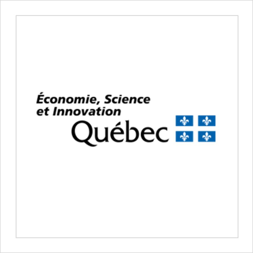 Ministère de l'Économie, de la Science et de l'Innovation