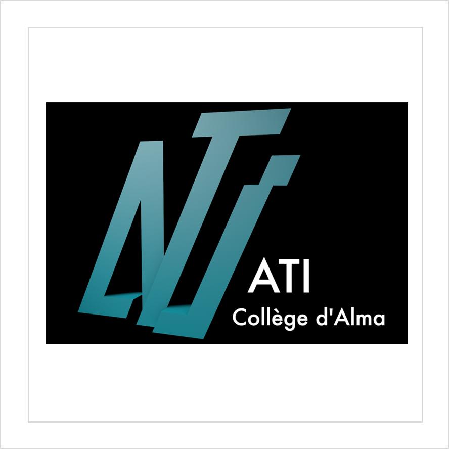 Collège d'Alma - ATI