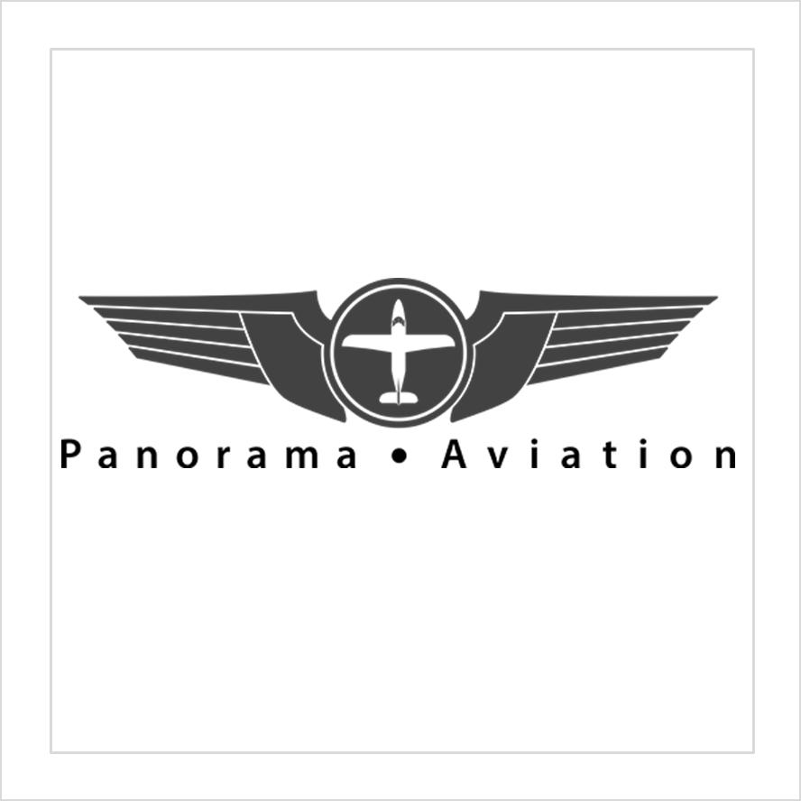 Panorama Aviation