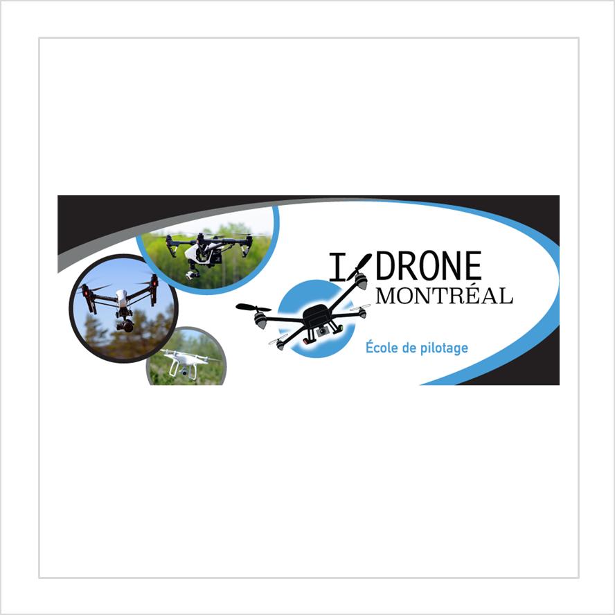 I/Drone