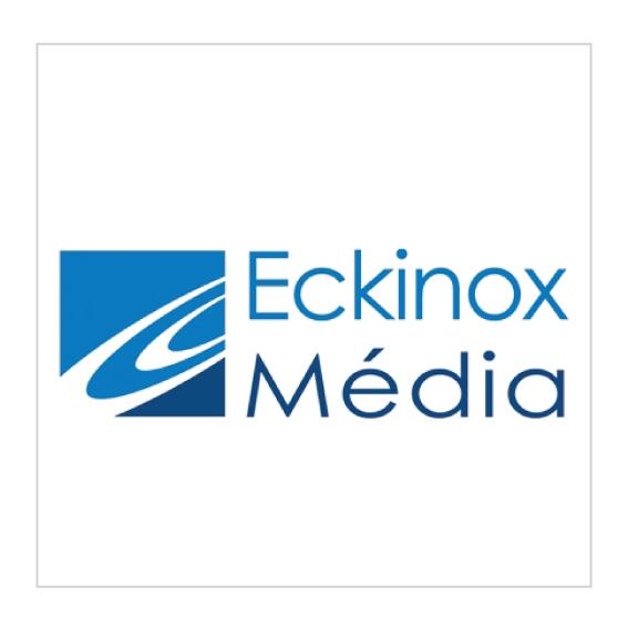 Éckinox Média