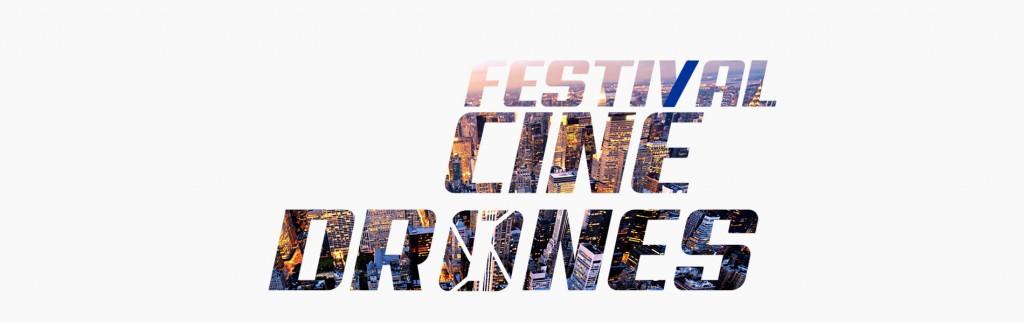 festival_cinedrones_slider_lettrage-1024x323