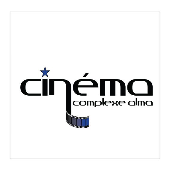 Cinéma Complexe Alma