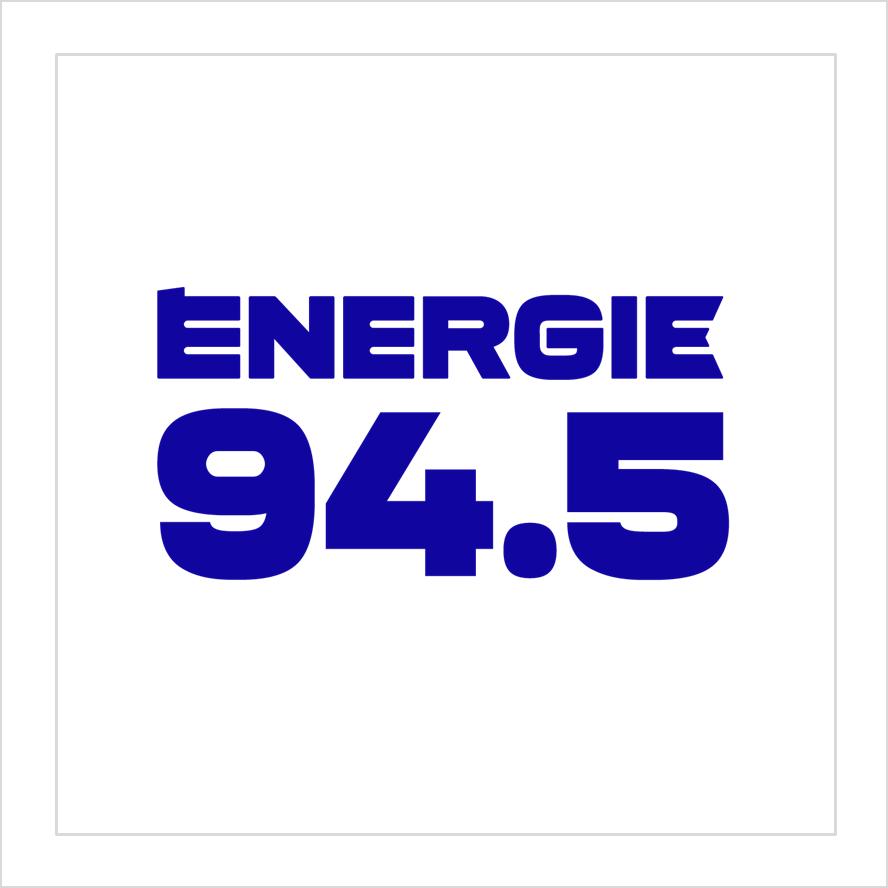 Énergie 94,5