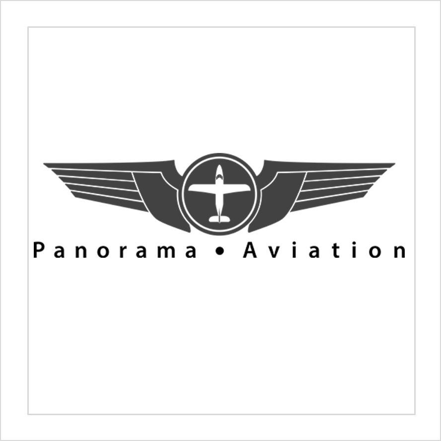 Panorama Aviation