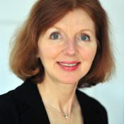 Louise-Véronique Sicotte, Critique de cinéma